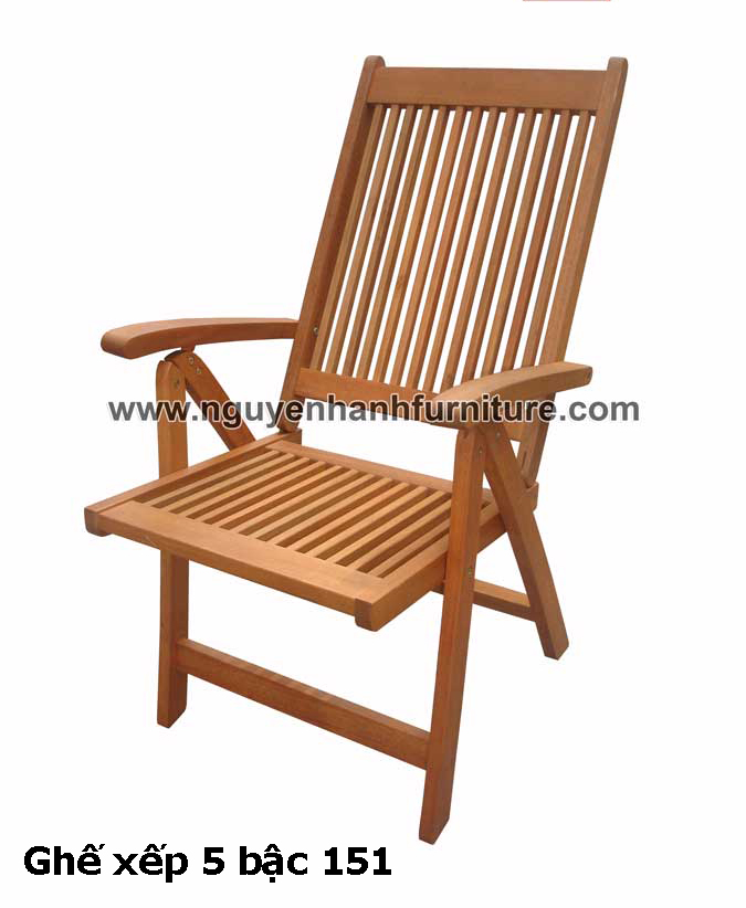 Name product:  151 Chair - Description: