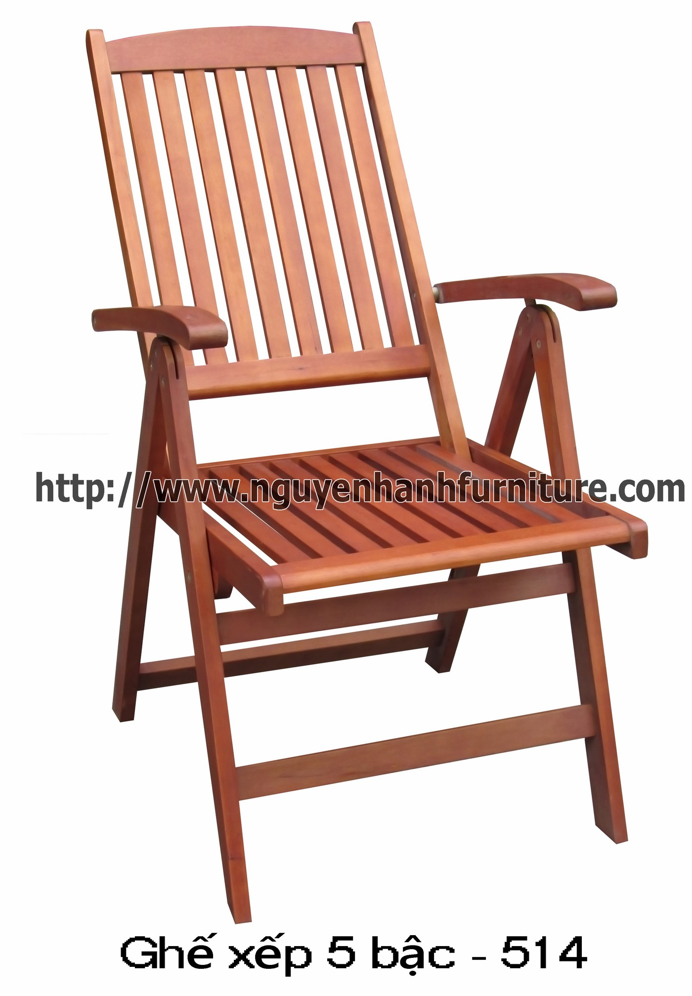 Name product: 515 chair - Description: